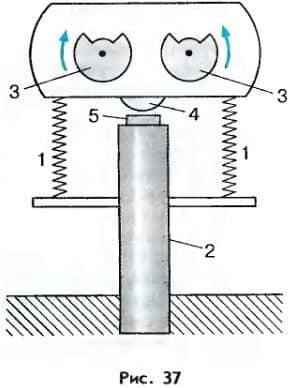 устройство вибромолота